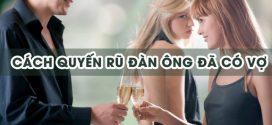 yeu_nguoi_co_vo_no_mang_tren_minh2-768x511