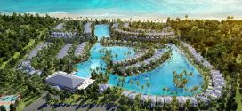 Giá bán biệt thự Vinpearl Bãi Dài Nha Trang Khánh Hòa