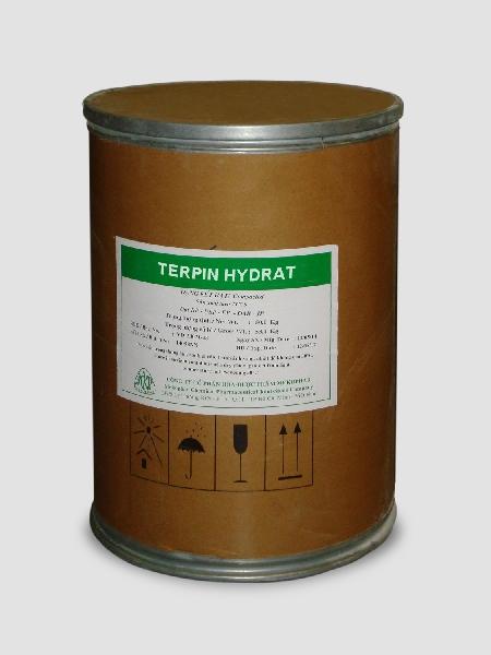 terpin-hydrat-19