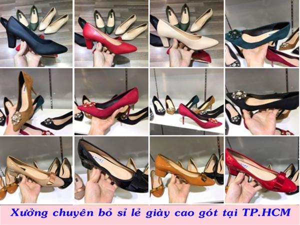 xuong-chuyen-si-giay-cao-got-tphcm-2